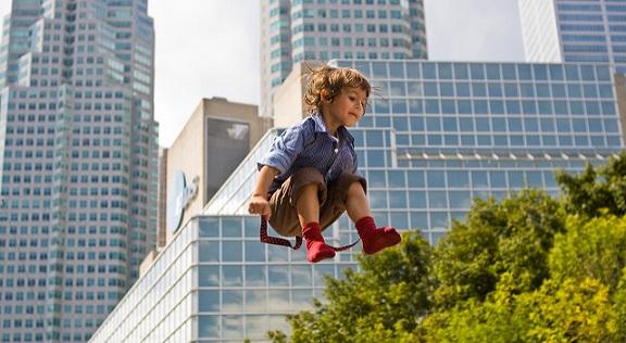 資優兒童應跳級嗎?兩位小天才之真實成長故事