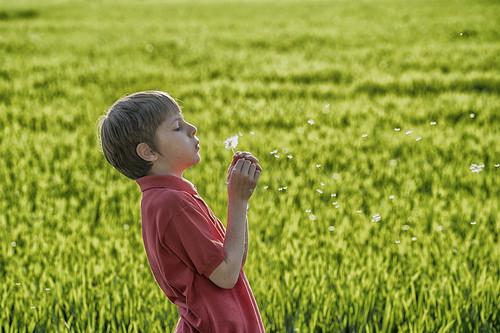 孩子「無聊」、「孤獨」的空閑時光,對成長為何重要?