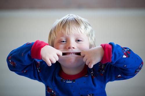 過度活躍症成因、評估皆子虛烏有?哈佛心理學權威揭ADHD驚人真相