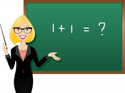 學校老師資格知多少?──註冊教師、學位教師、文憑教師……