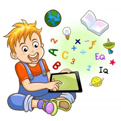 子女沉迷上網的解決方法和預防之道