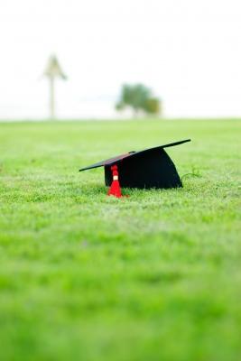 三三四學制改變大,怎樣影響你孩子考大學的準備?