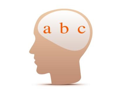 記英文生字輕鬆、深刻又好玩──圖像聯想記憶法