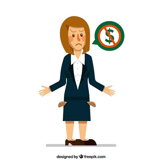 私人補習,私人補習老師,補習老師,補習,補習學費