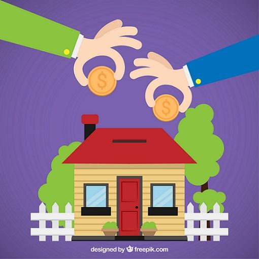 2047年補地價,你家房子需要嗎?