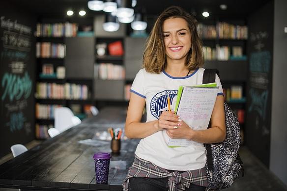 托福(TOEFL)英語考試為何事?考多少分才有用?