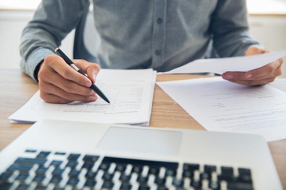 文憑試成績失望,申請覆核成績有用嗎?