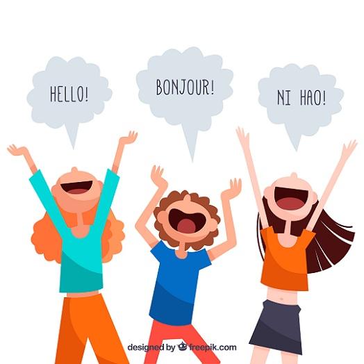 改善英語會話三免費網站,堅持練習效果媲美留學外國