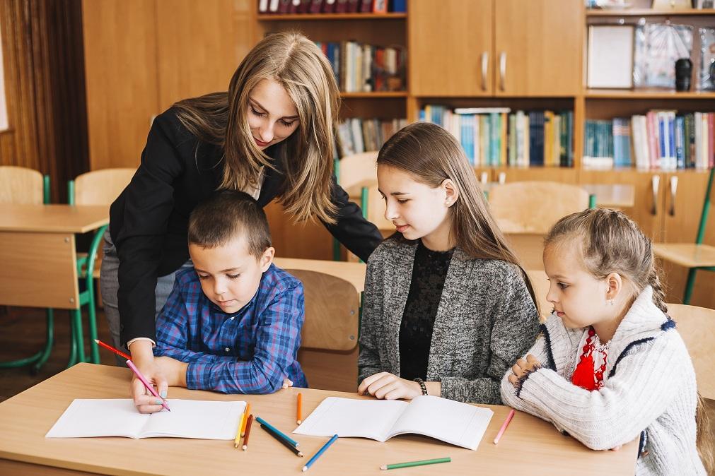 私人補習,私人補習老師,補習老師,補習