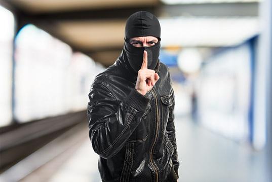 警局之「性罪行定罪紀錄查核」,上門補習導師合用嗎?