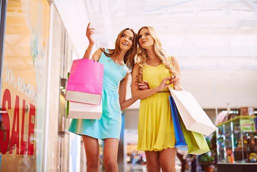 購物慳錢,精明Shopping,消費省錢五原則
