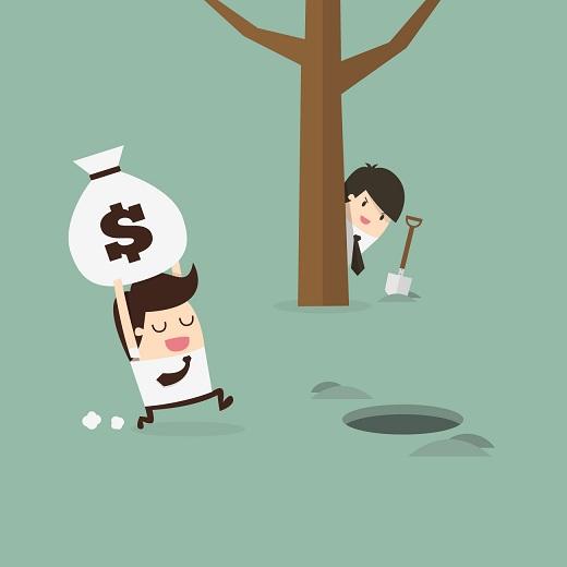 上門補習老師通常怎樣損失佣金予補習中介?