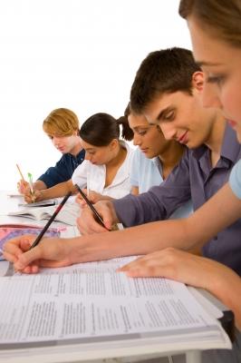 新高中學制選科不再分文理,你的孩子會讀甚麼?
