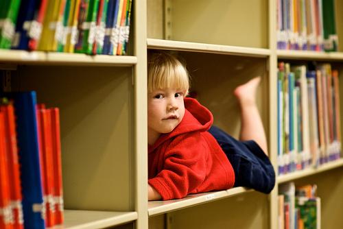 「過度活躍症」(ADHD)有何癥狀?自己孩子得病嗎?