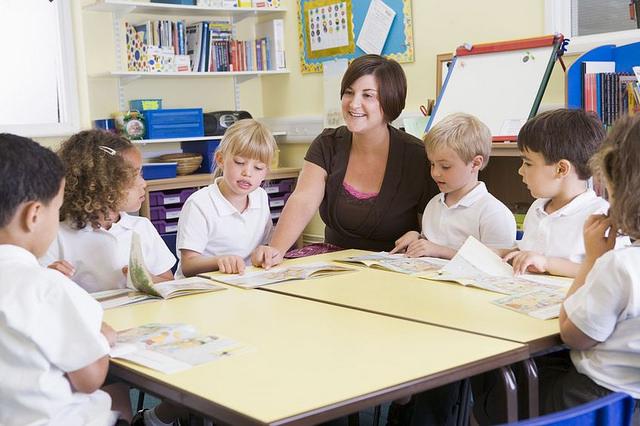 直資小學,私立小學,官立小學,津貼小學,國際學校